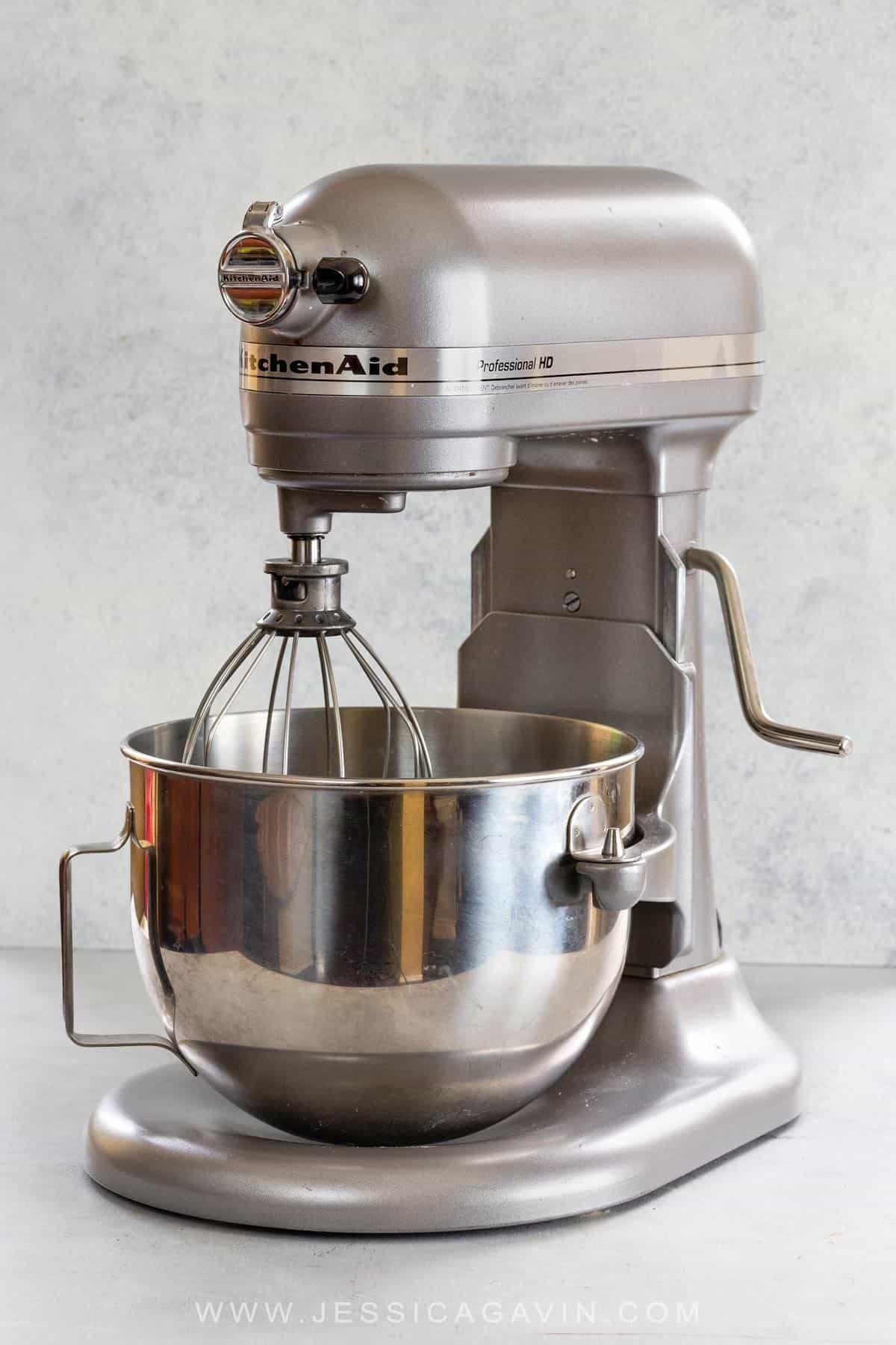 Stand Mixer Guide Kitchen Aid Kitchen Countertop Appliances