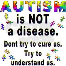 if only! Autism awareness quotes, Autism quotes, World