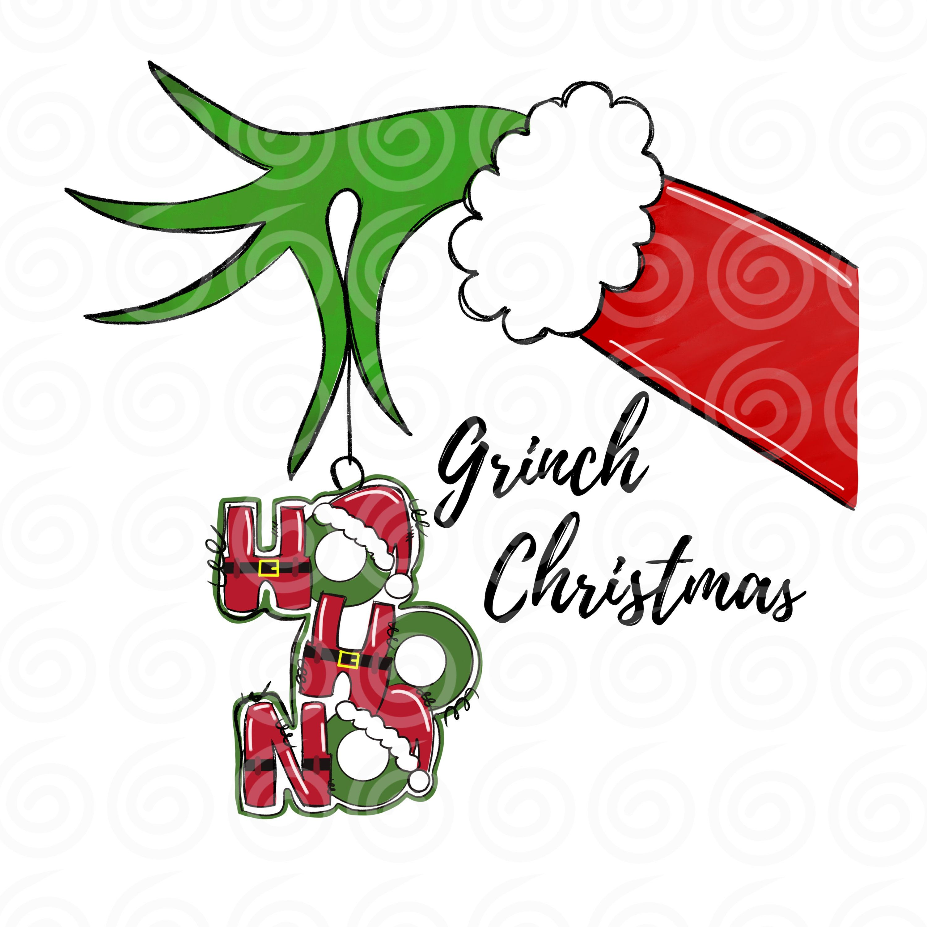 Grinch Ho Ho Ho Png Grinch Sublime Gift Grinch Christmas Etsy In 2021 Grinch Christmas Grinch Christmas Party Christmas Drawing