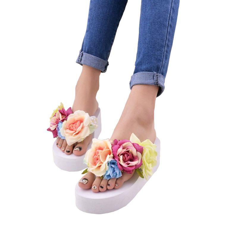 zapatillas adidas con flores , OFF 27% ,