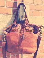 ich liebe diese Tasche, tolle Qualität!