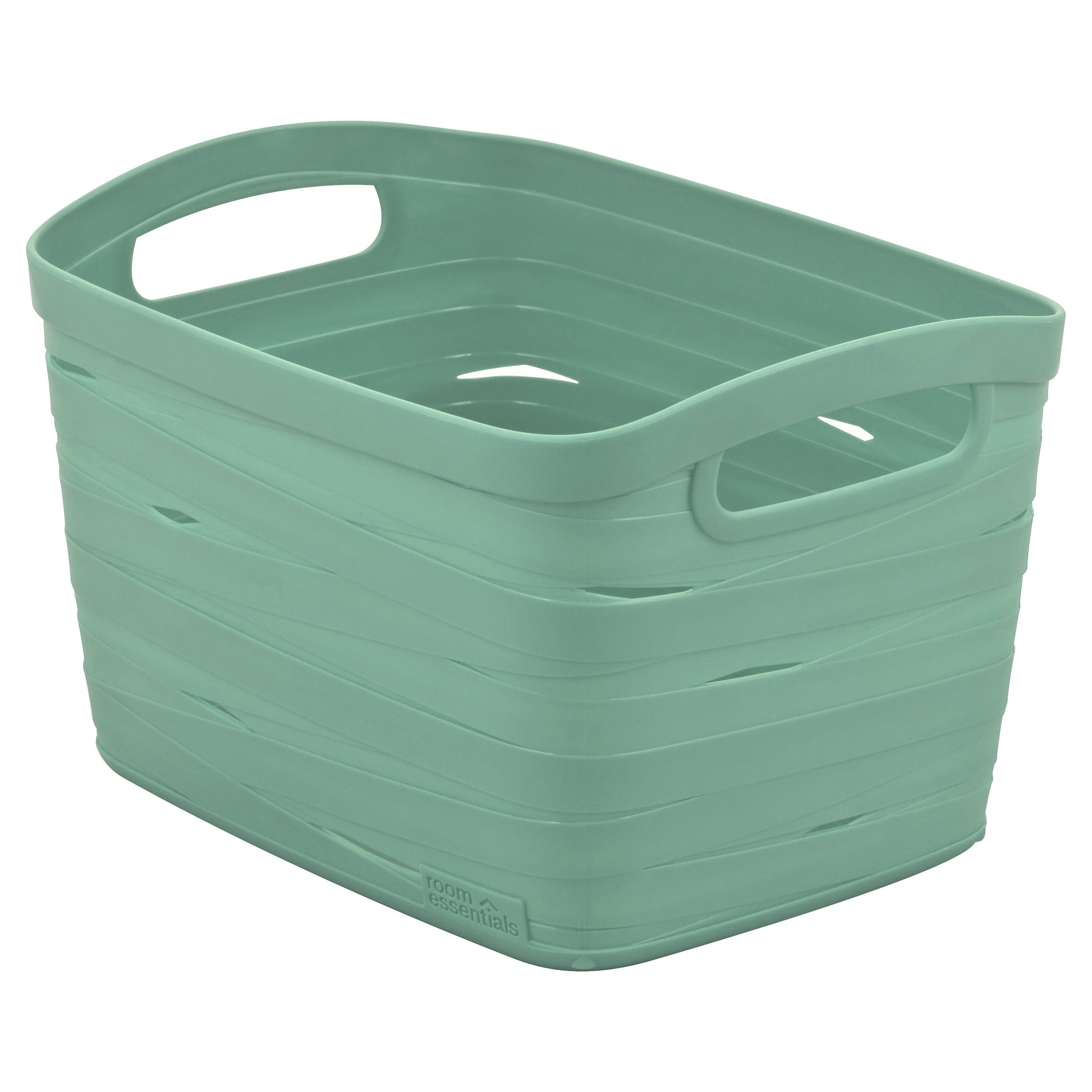 capacity scientific tote gray with gallon com bin amazon home tub storage brute lidded bins dp commercial rubbermaid lid industrial