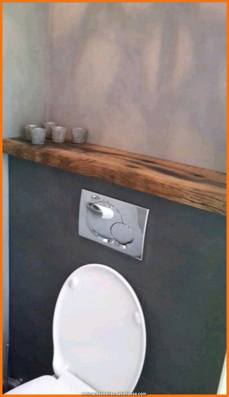 Photo of Spektakulär Schöne Wandmalerei und Holzbrett – #und #Holz #inn … – #Kolorit …