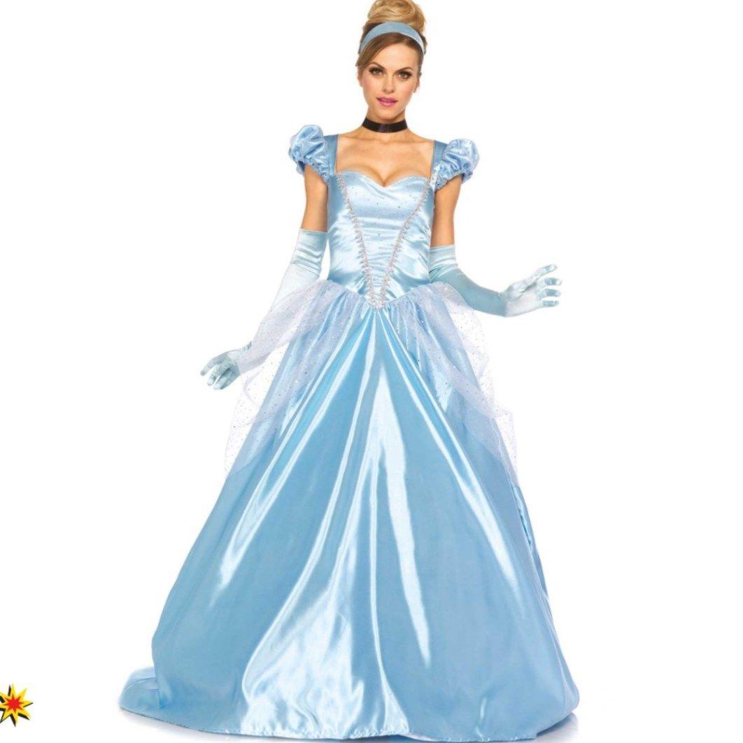 Prinzessin kleider für damen - Modetrends 2020 - Die Top ...