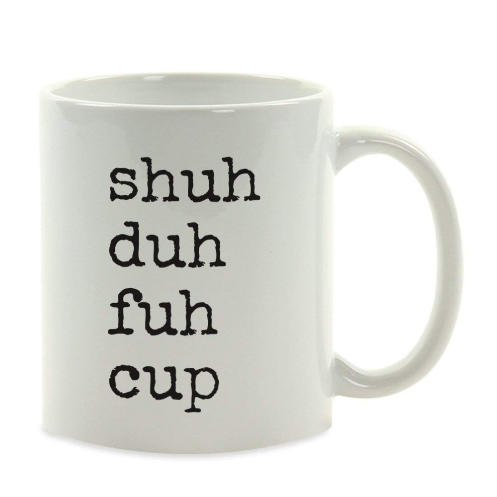 Home (With images) Funny coffee mugs, Coffee mug quotes