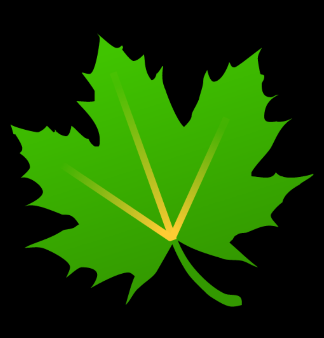 Greenify Apk Official Logo Android App Android Apps Free