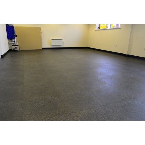 Our Decorative Flake Floor Tiles Are Easy To Install And Can Be Purchased Direct From E For Per Tile Including P Shipping