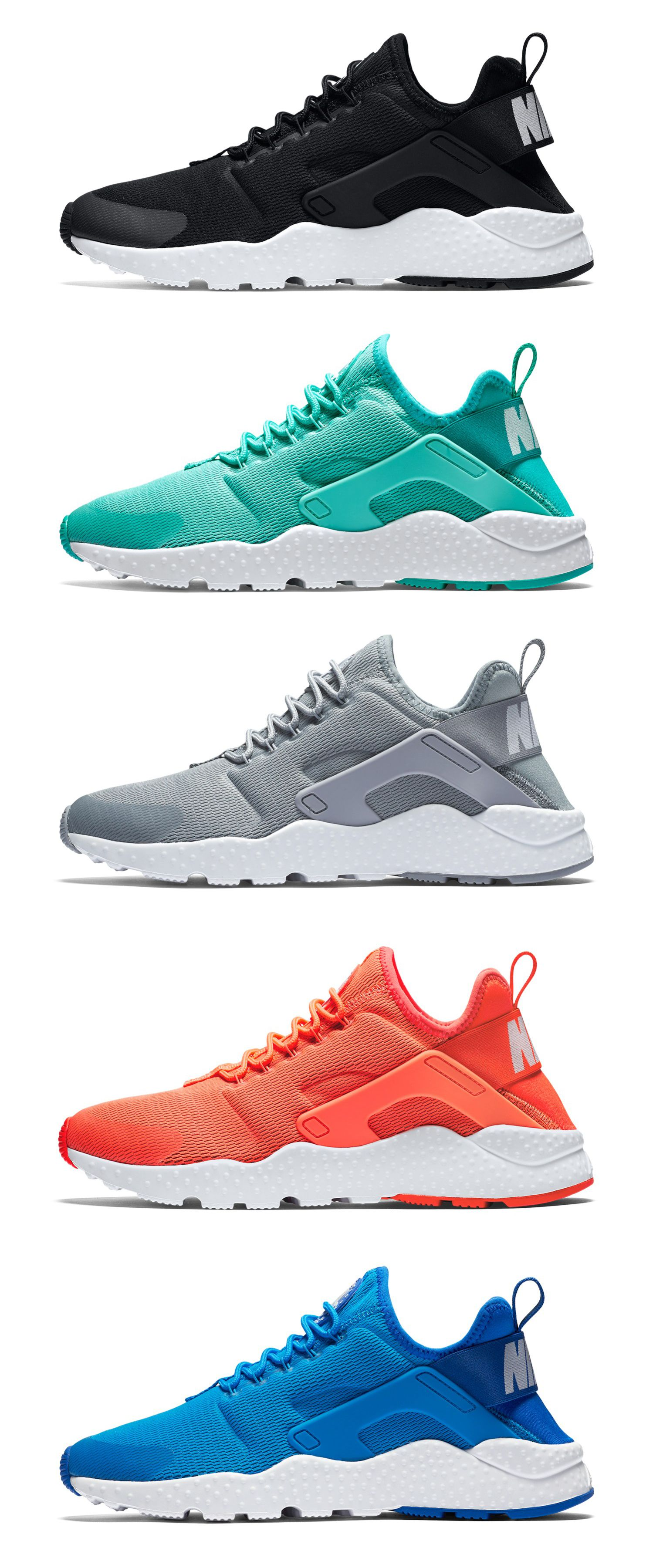 super popular f468c 11ed5 Nike Air Huarache Ultra