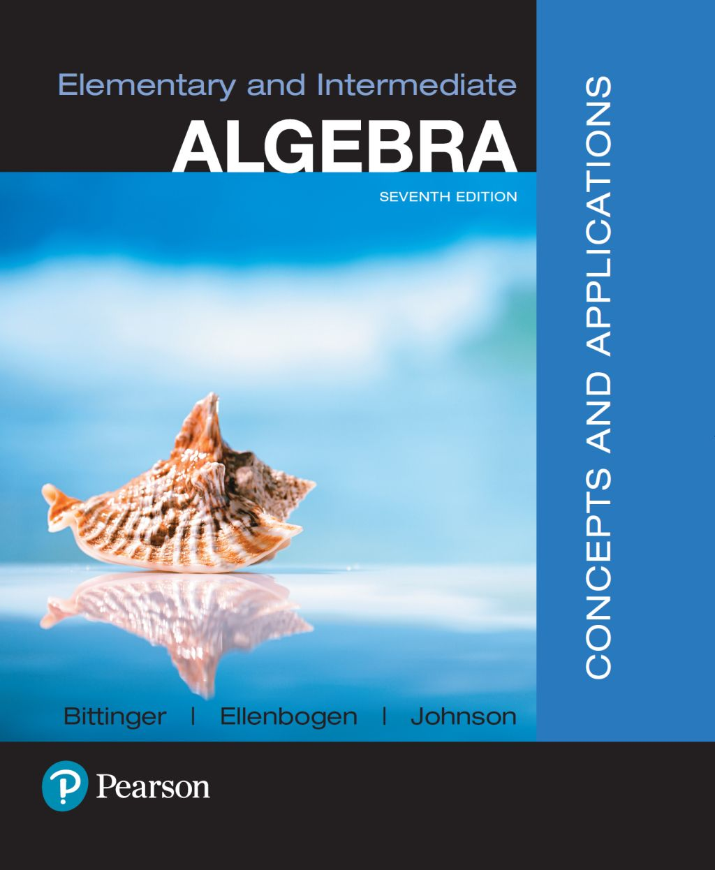 Elementary And Intermediate Algebra Ebook Rental