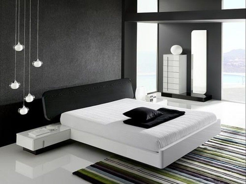 Awesome Redecorating Bedroom Design Ideas ~   lovelybuilding