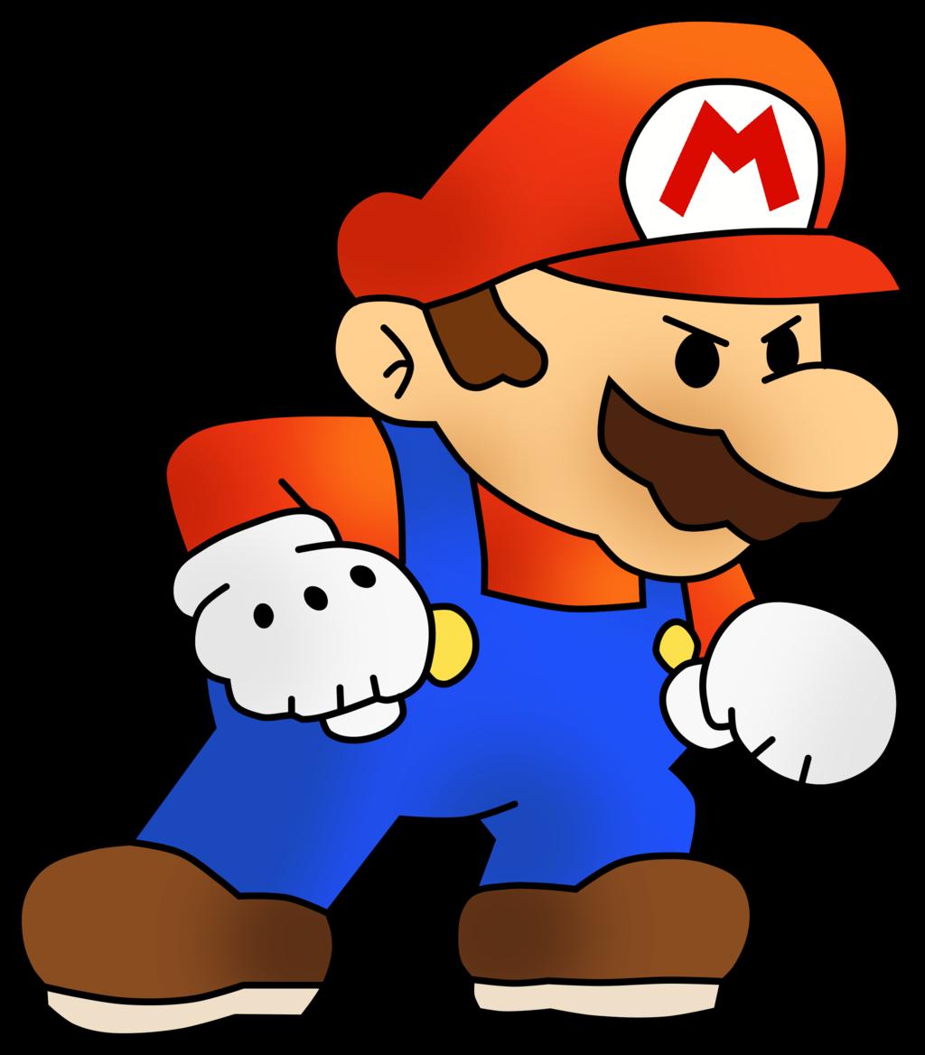 Super Mario Png Image Super Mario Mario Super Mario Sunshine