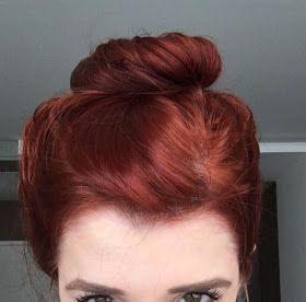 Photo of Buen y barato buen cabello: Igora Royal Dye Review 6.77 y 0.77