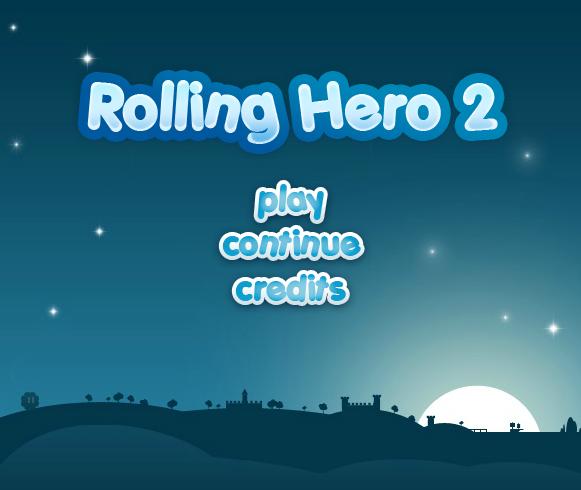Fun Games to Play Wheely, Balloon Typing Game, Typing Speed Test