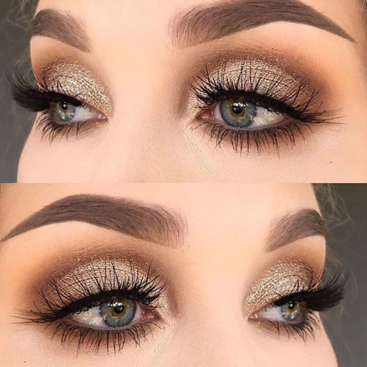 Photo of …,  #arch #browsonfleek #cateyes #color #colors #eye