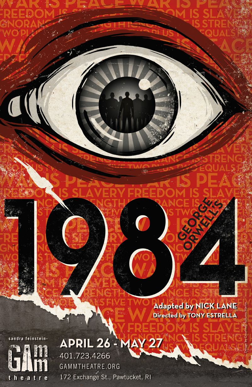 17 best images about george orwell classic peace 17 best images about george orwell classic peace and poster