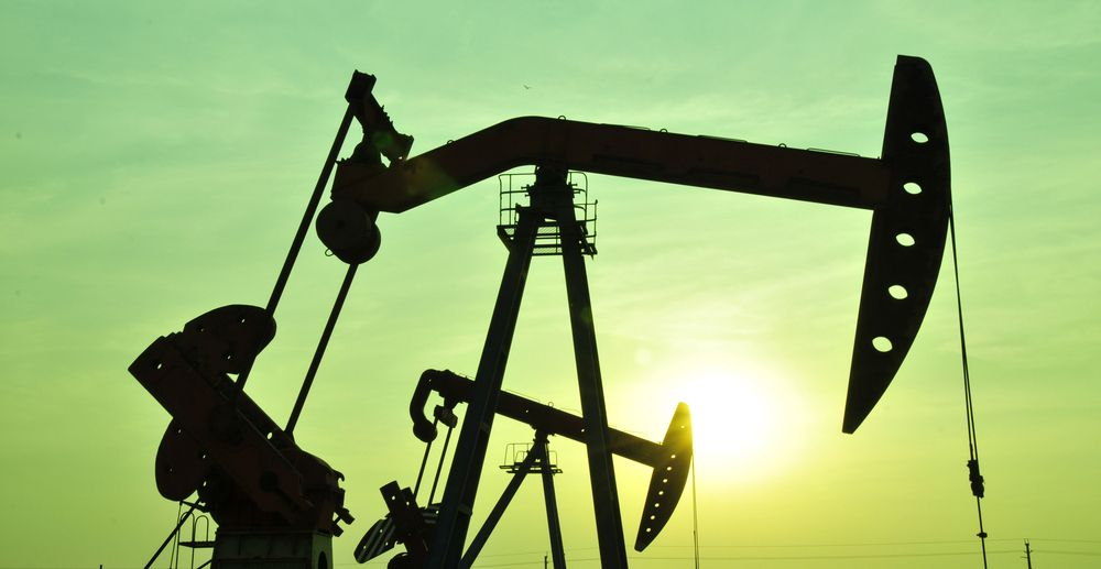 Energy company announces sale of assets and debt reduction
