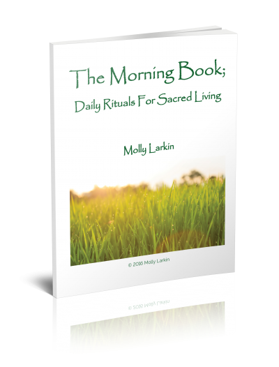 The Morning Book