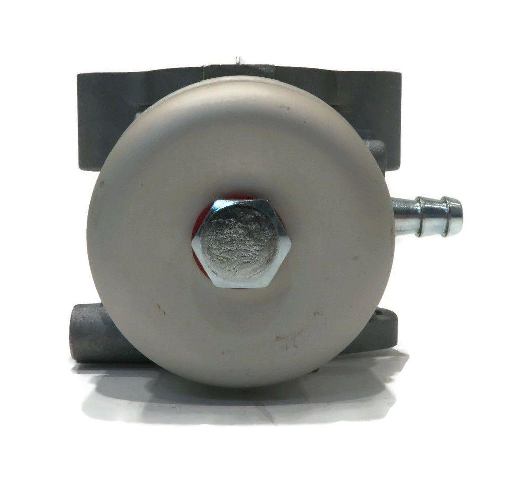 Carburetor for toro z master z400 model 74412 zero turn