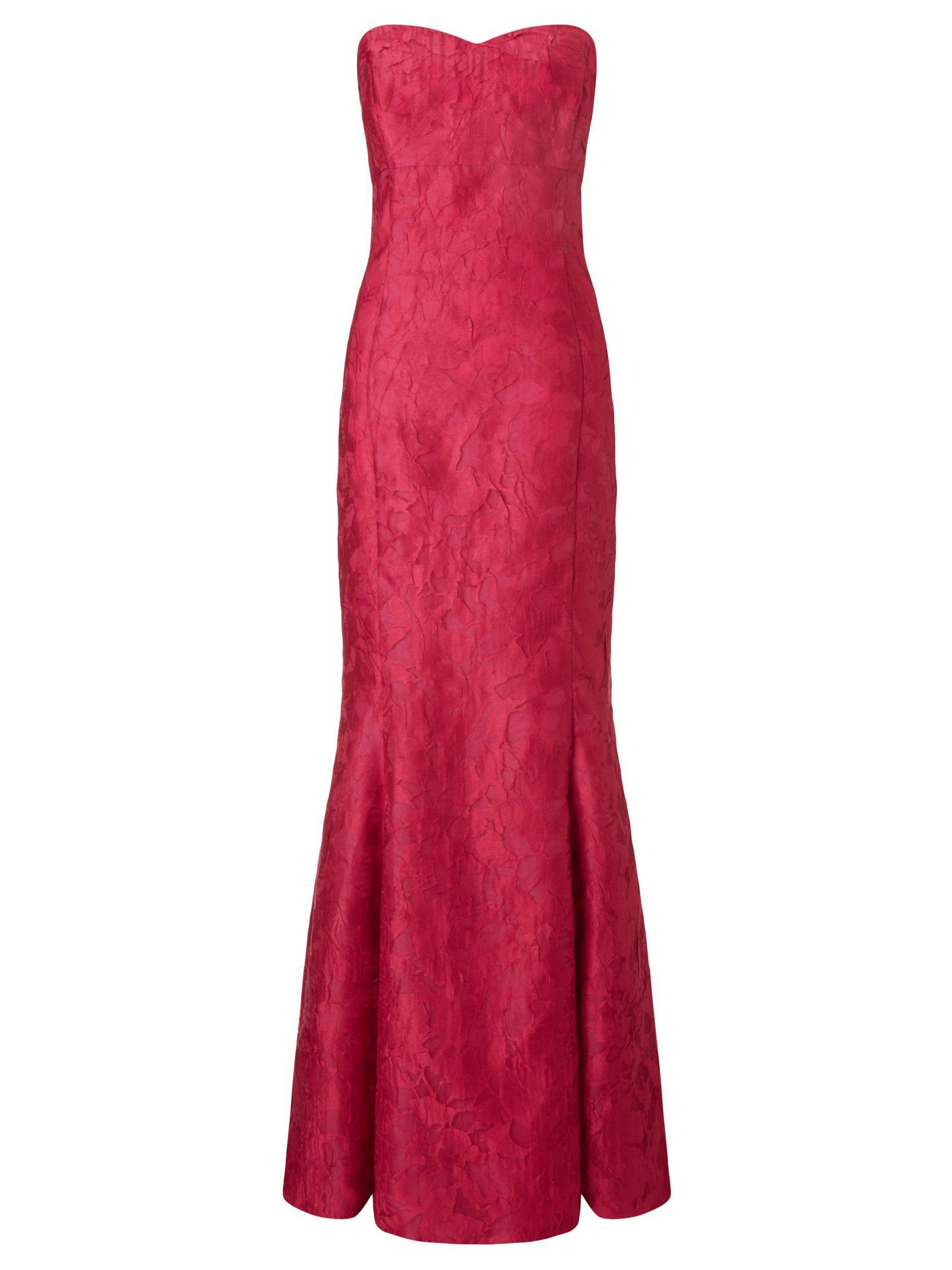 Formal dresses outfits for formal occasions long gowns for