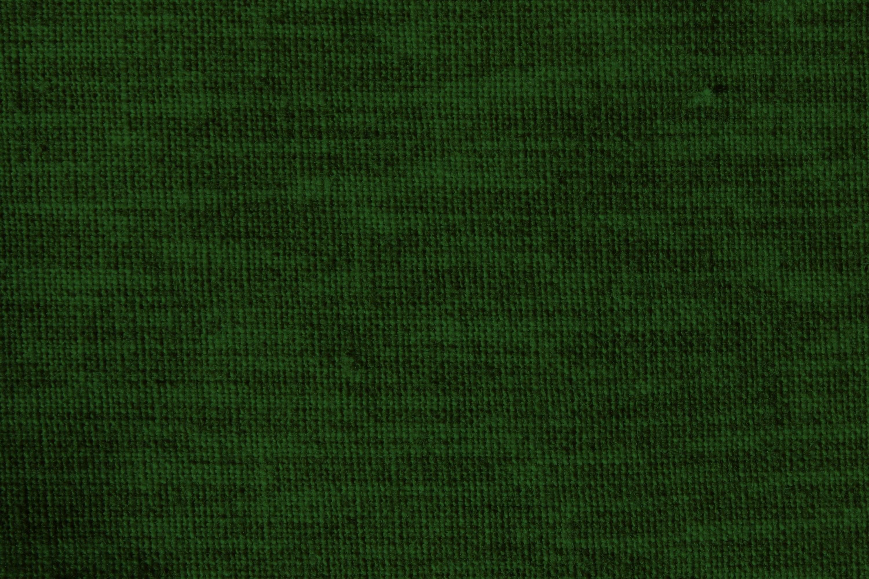 Dark Green Texture Wallpaper Accent Wallpaper Wallpaper