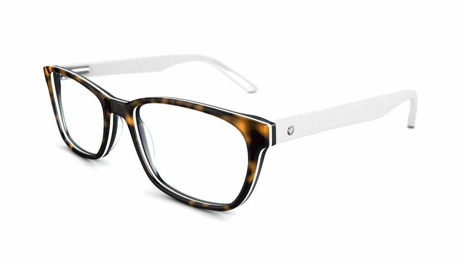 0fbe5b31da984 ROXY 28 Glasses by Roxy Absolutely in love with these frames! Must buy  them