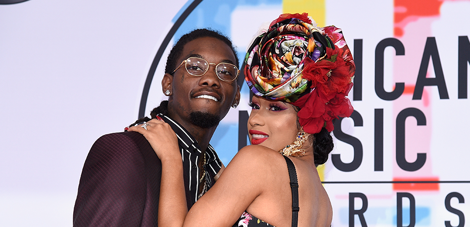 Cardi B Offers Fan Free Tickets For Life After Getting: Cardi B Offers Colorful Response For Critics Claiming Her