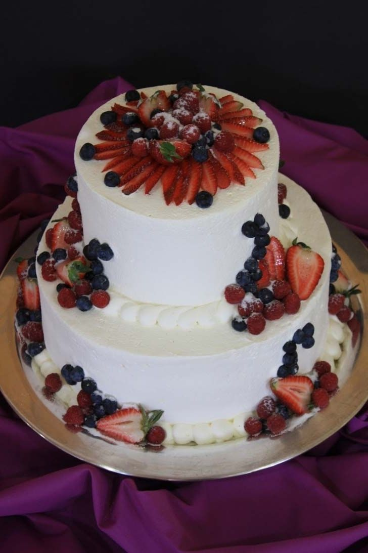 Tres Leches Wedding Cake Near Me Cake Decorating Cake Wedding Food