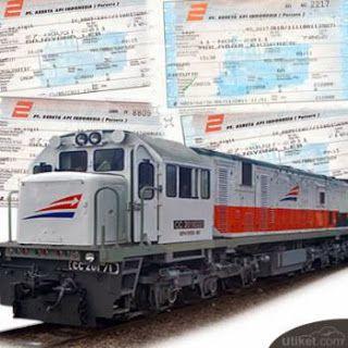 Cara merubah jadwal dan pembatalan tiket kereta api tidak hanya cara merubah jadwal dan pembatalan tiket kereta api tidak hanya tiket pesawat saja yang bisa dirubah jadwal ataupun dibatalkan tiket kereta api p stopboris Gallery