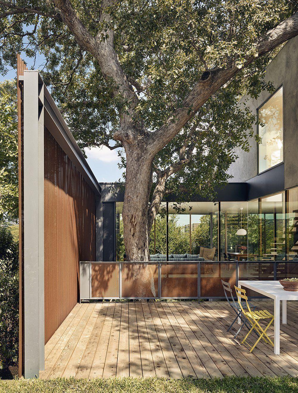 4 Wondrous Useful Tips Fence Planters Ana White Dog Garage Fix Old Premade Panels