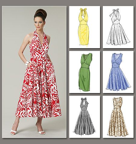 17  images about sewing patterns on Pinterest  Sewing patterns ...