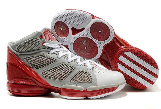 47c3a47c0d0c online-shop-adizero-rose-1.5-gray-white-red-sneakers