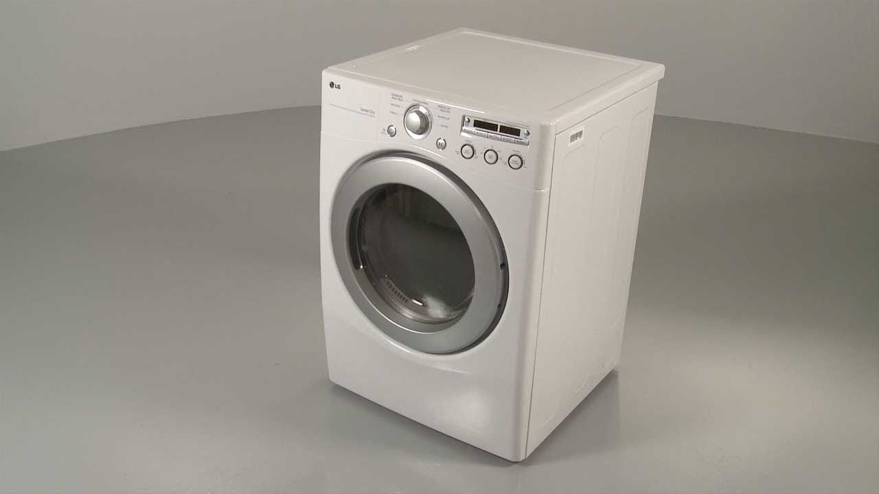Lg Electric Dryer Disassembly Fixing It Myself Electric Dryers Lg Dryer Whirlpool Washer