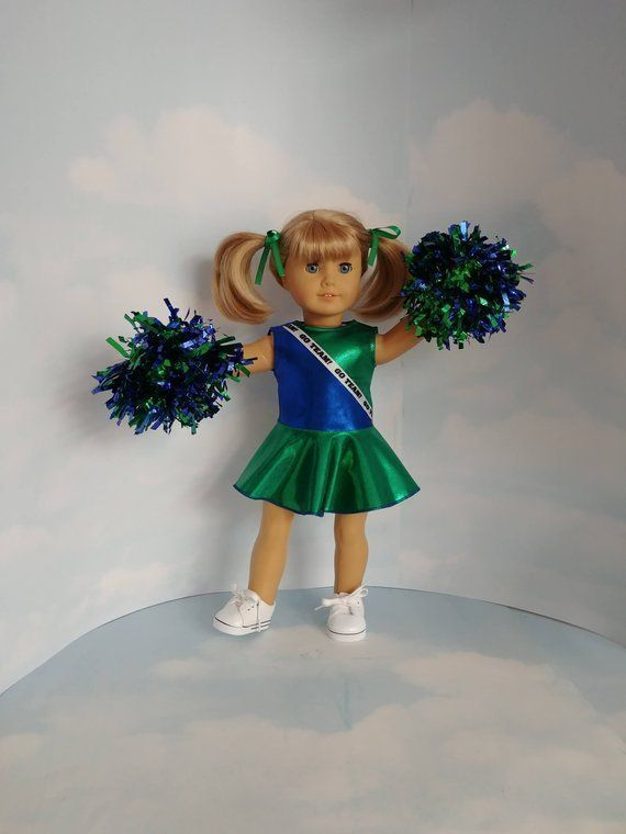 Blue and Green Cheerleader 18 inch doll clothes #18inchcheerleaderclothes Blue and Green Cheerleader 18 inch doll clothes #18inchcheerleaderclothes Blue and Green Cheerleader 18 inch doll clothes #18inchcheerleaderclothes Blue and Green Cheerleader 18 inch doll clothes #18inchcheerleaderclothes Blue and Green Cheerleader 18 inch doll clothes #18inchcheerleaderclothes Blue and Green Cheerleader 18 inch doll clothes #18inchcheerleaderclothes Blue and Green Cheerleader 18 inch doll clothes #18inchc #18inchcheerleaderclothes