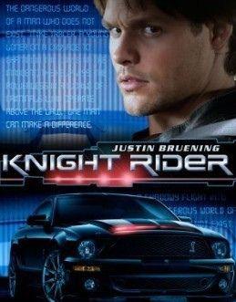 Knight Rider Seasons 1 4 Dvd Box Set Knight Rider Super Cars Rider
