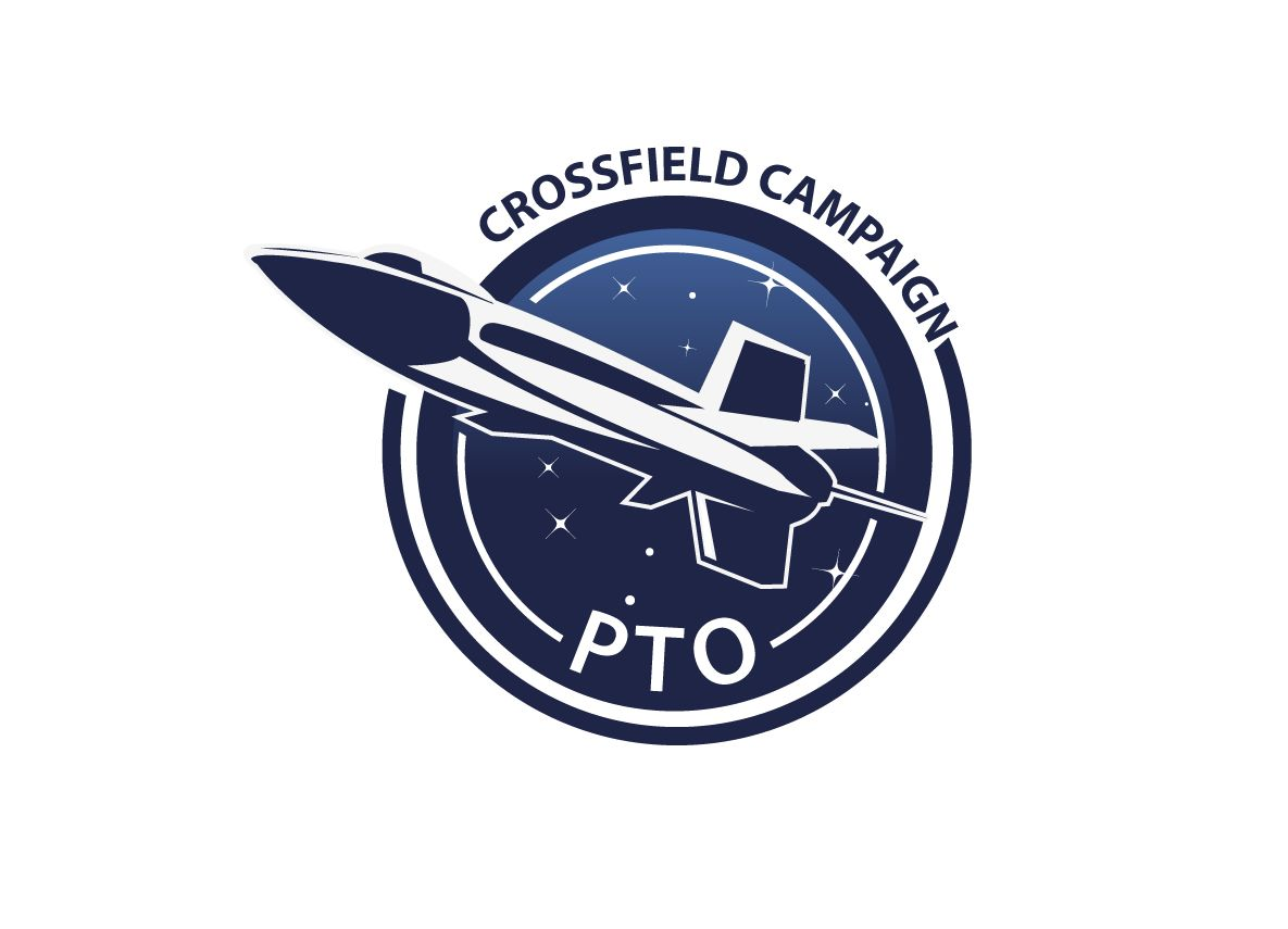 Crossfield Elementary School Technology Fundrai... Traditional, Serious Logo Design by creative.bugs