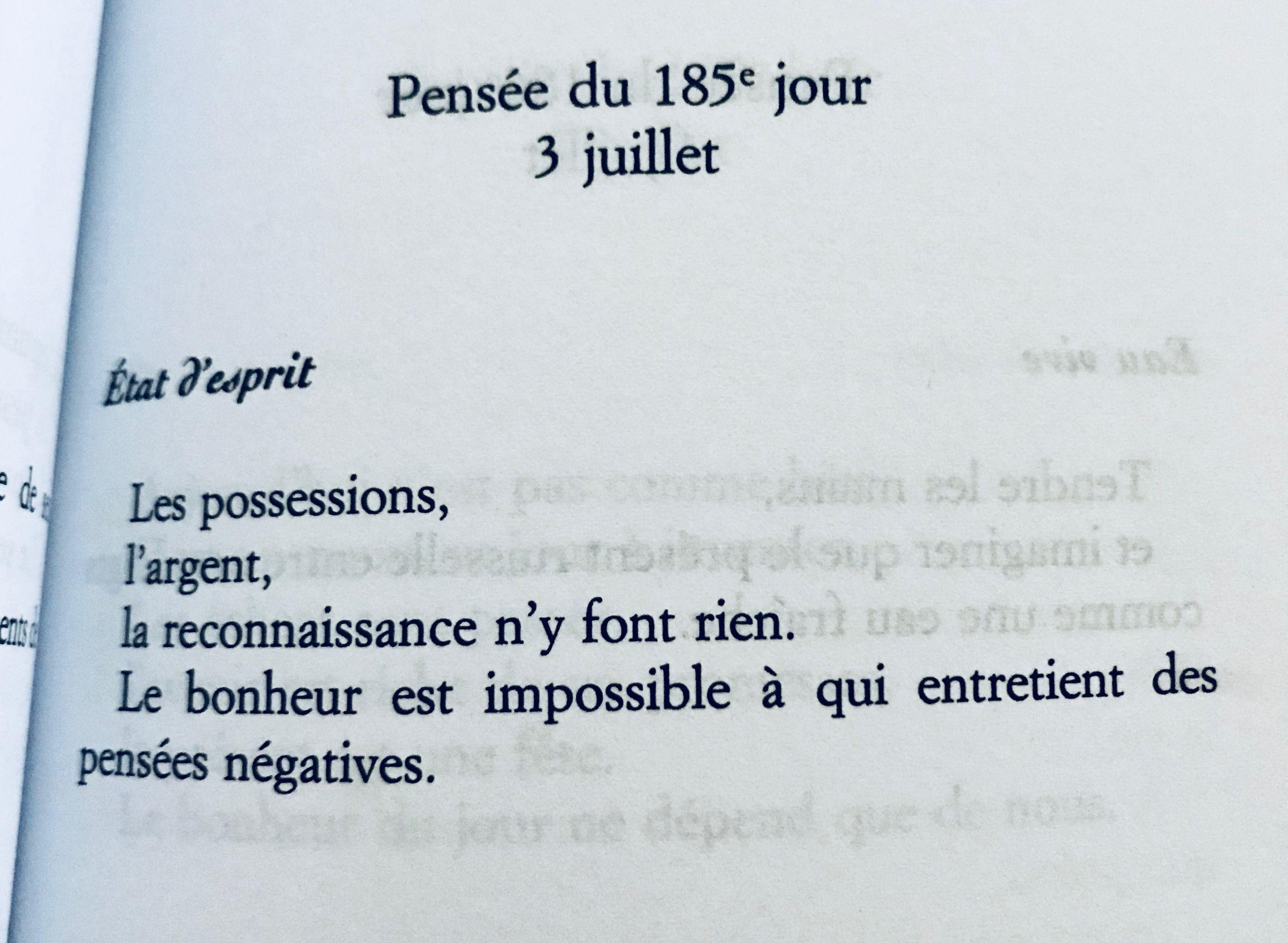 Epingle Par Cha Lalala Sur Citation Quote Inspiration Parole Inspirante Pensee Motivation Belle Citations Dissertation Le Sen De La Vie