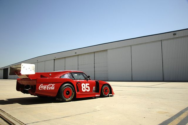 935 by Ian Jones Photography, via Flickr