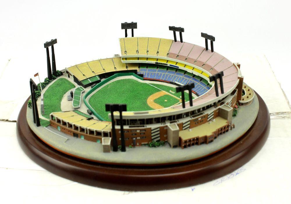 Baltimore orioles baltimore memorial stadium mlb sculpture