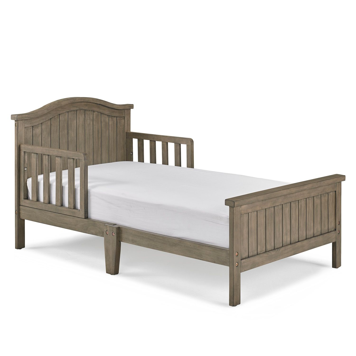 Fisher Price Del Mar Toddler Bed
