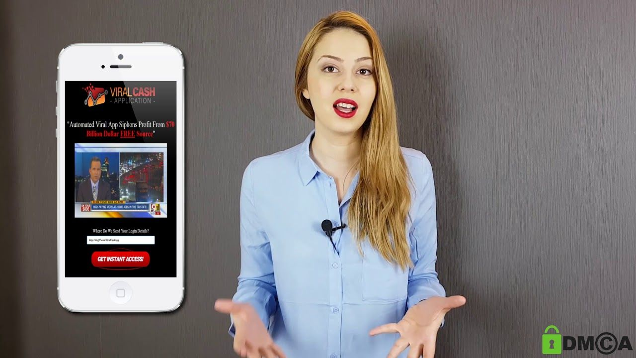 Viral Cash App Review Does This App Really Work? (With