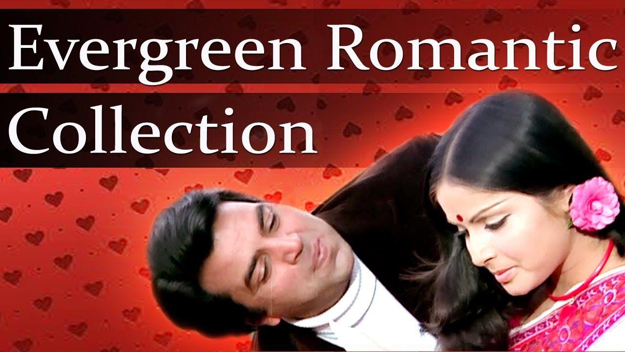 Dating dating hindi song