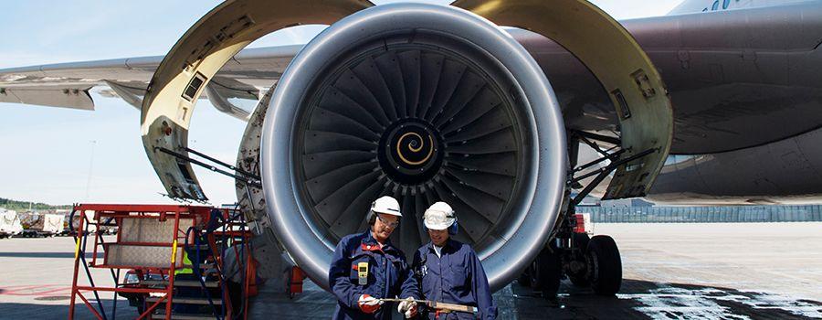 Aircraft Mechanic Jobs Miami Fl in 2020 Aircraft