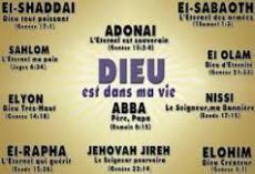 Pin On Bible Etude Etudier La Bible