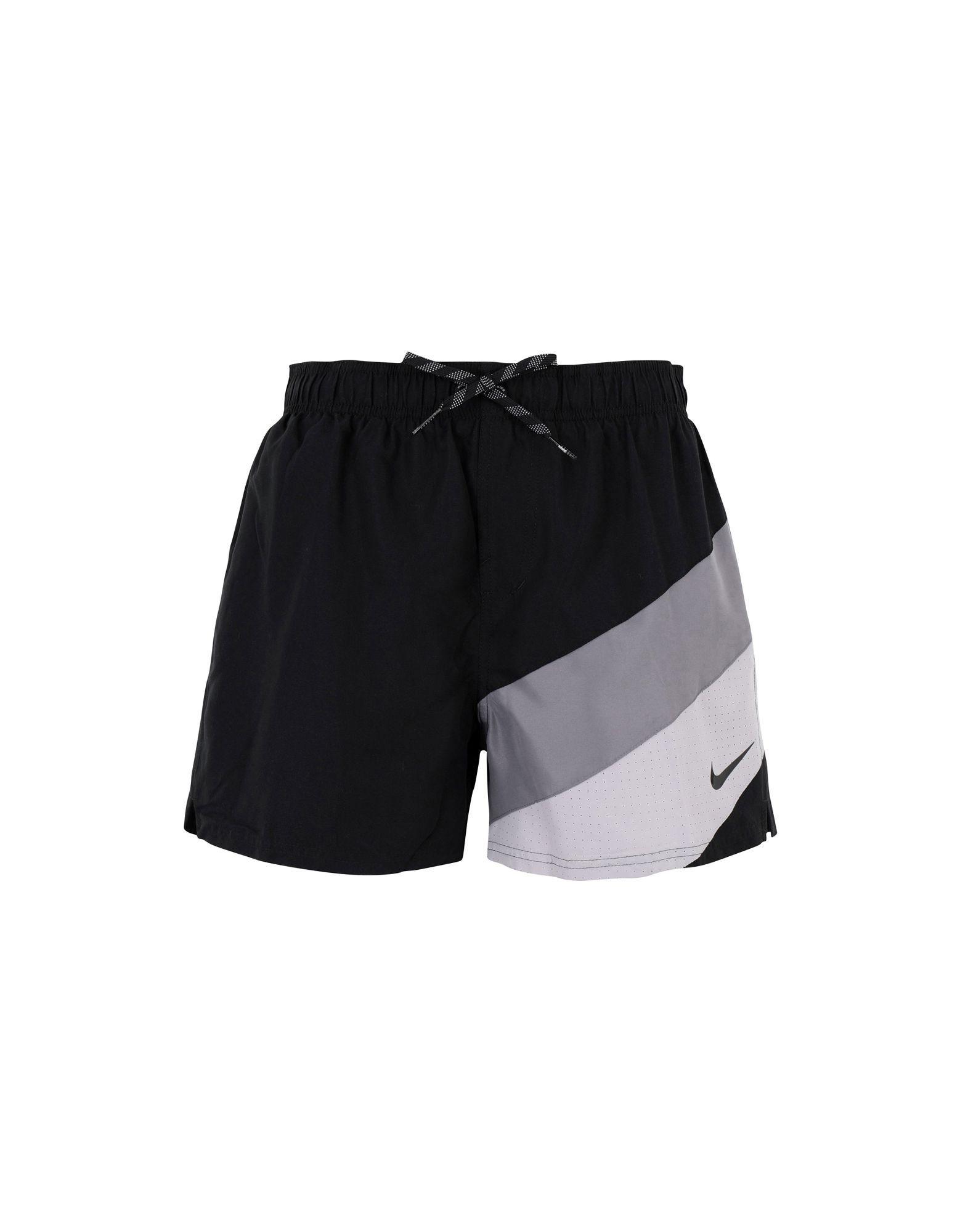e82c782e3b37b NIKE SWIM TRUNKS. #nike #cloth | Nike in 2019 | Nike swim trunks ...
