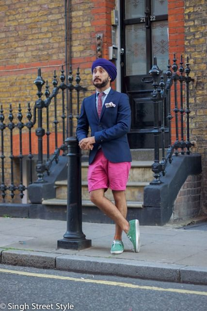 Image result for jus reign fashion