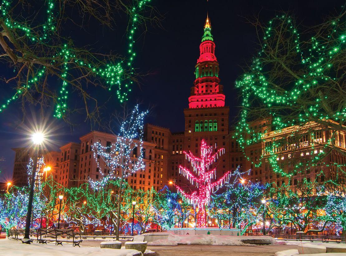 LED Christmas Lights Guide   X-Mas   Pinterest   Christmas lights ...