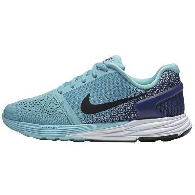 Nike Lunarglide 7 Gs Spor Ayakkabi Nike Ayakkabilar Spor