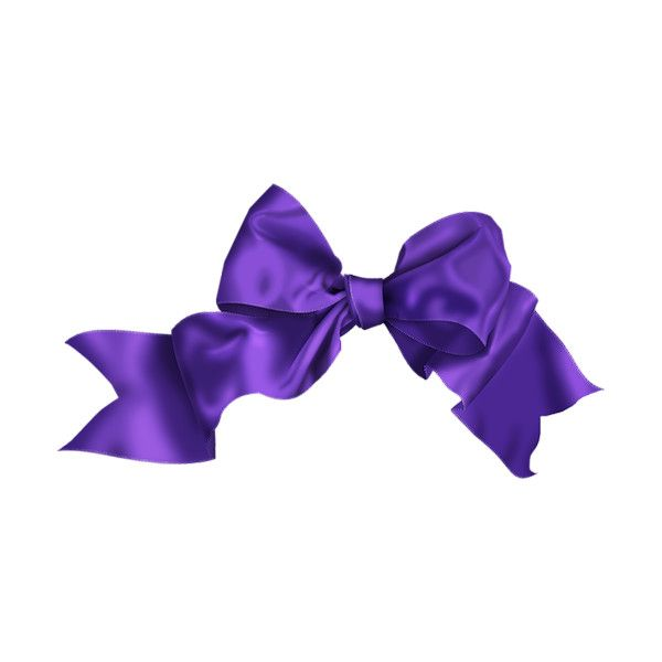 Fm Little Wonder Element 16 Png Liked On Polyvore Bow Clipart Bows Clothes Design