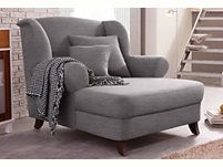 die besten 25 xxl sessel ideen auf pinterest xxl couch xxl m bel und xxl sofa. Black Bedroom Furniture Sets. Home Design Ideas