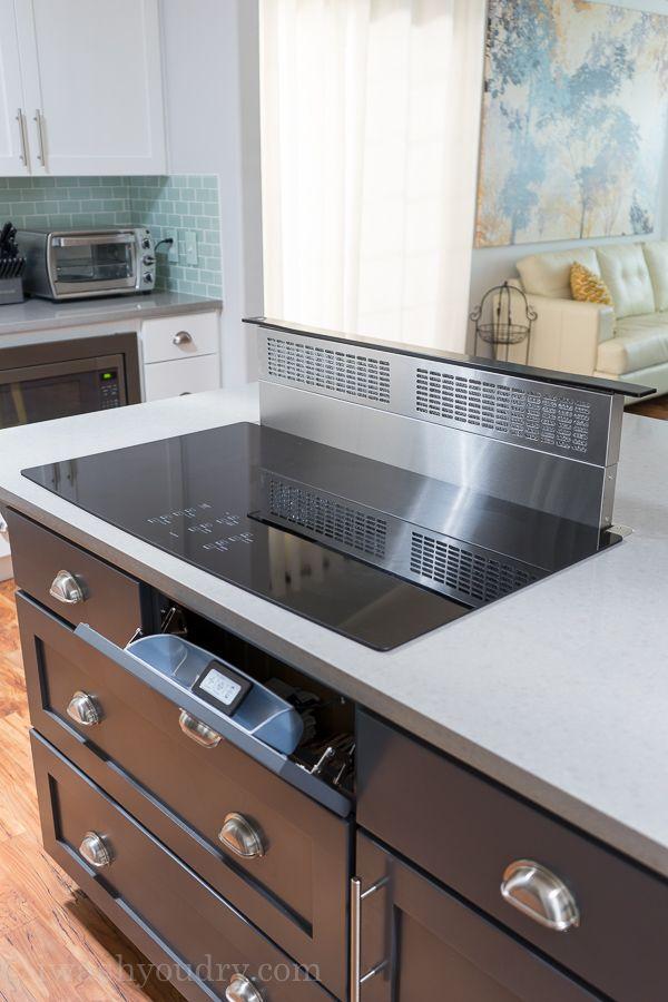 Kitchen Hacks To Organize And Make Your Kitchen Flow Better Top Kitchen Designs Kitchen Design Country Kitchen Designs